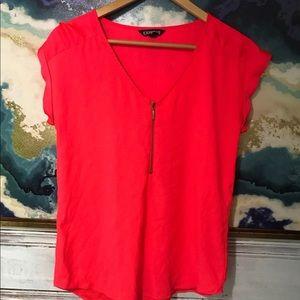 Express shirt/blouse